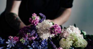 Picking thе Best Florist