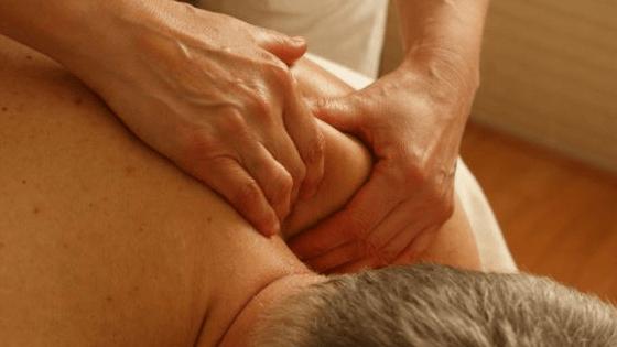 Good Physiotherapist