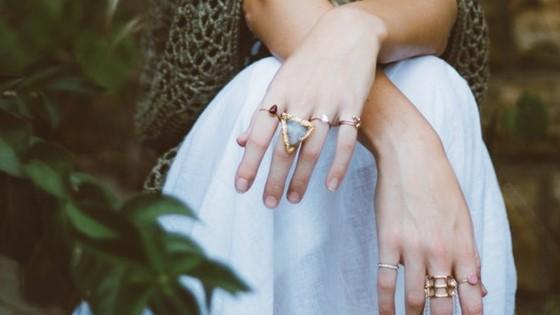 jewelery