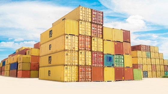 Freight Forward