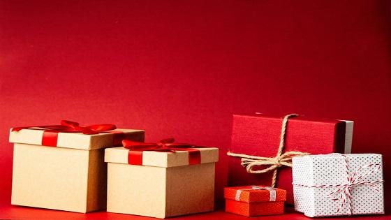Sweet-Sixteen-Gifts