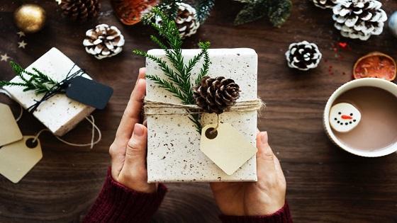 Sweet Sixteen Gifts