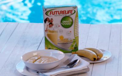 Futurelife Smart Food