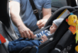 Car Seat Recycle: What You Need to Know