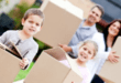 Moving With Children Made Easy