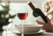 4 Wines To Pair When Dealing With Different Parenting Situations