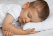 3 Things You Can Do To Help Your Child (and the Whole Family) Get Enough Sleep