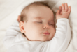 Solutions To Get Your Baby To Sleep Through The Night