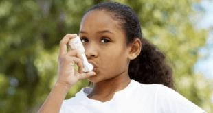 Inhaler Allergies