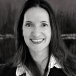 Lauren Kinghorn
