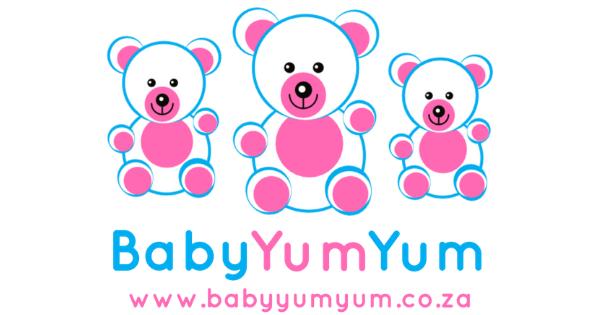 BabyYumYum