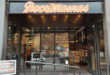 Rocomamas Harrington
