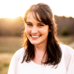 Kate Botha motherhood blogger