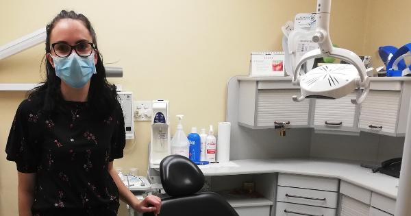 Medicross Parow Dental