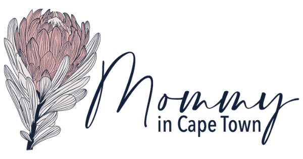 Mommy In Cape Town Mommy Blog