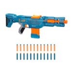 The NERF Elite 2.0 Echo CS-10 blaster