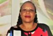 POWA CEO, Mary Makgaba