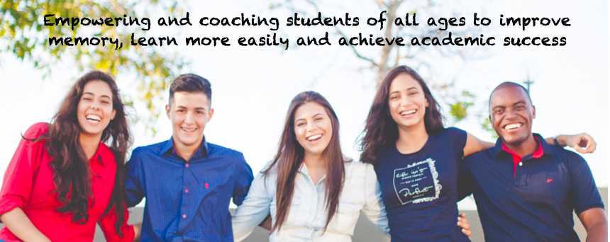 Empowering coaching students
