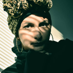 Saadiyah Abdullah