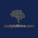 Study To Thrive