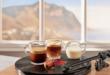 Nespresso Cape Town Envivo Lungo