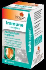 Immune Render