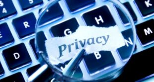 more privacy control