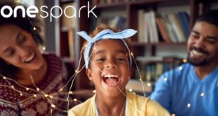 Onespark Insurance Education