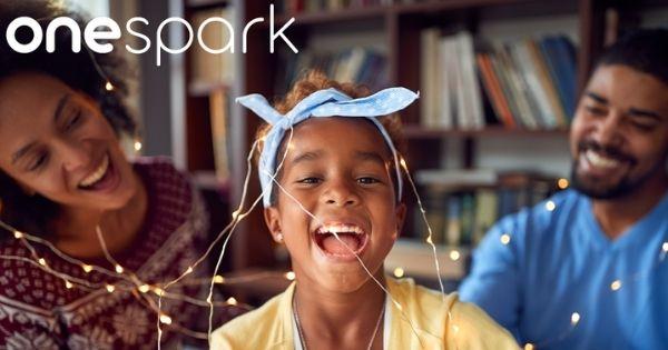 Onespark Insurance Education