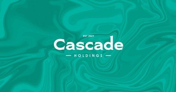 Cascade Holdings