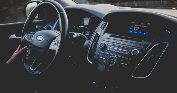 Cheapest Family Cars To Insure Ford