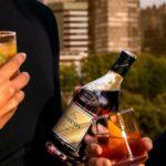 Hennessy Cognac V.S.O.P Privilège