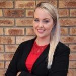 Mariska Botha attorney