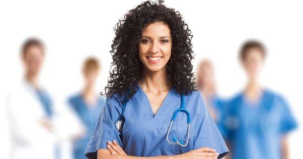 Nurse Healthcare