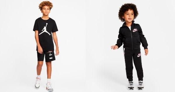 Rookie USA Kids Fashion